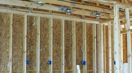 Turnay Electric London Ontario, Residential, Commercial, Industrial electricians London ontario, turnay commercial electric, turnay residential electricians, turnay industrial electricians london ontario electrical contractors, turnay electric london, turnay electric contractors london ontario residential electrical contractors, turnay london ontario commercial contractors, turnay london ontario industrial electric contractors